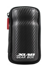 XLAB XLab Gear Box