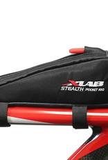 XLAB XLab Stealth Pocket 100