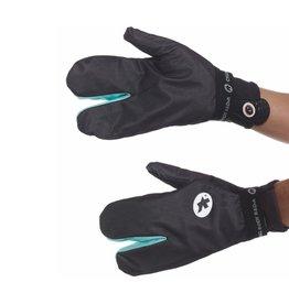 Assos Assos Shell Glove