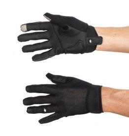 Assos Assos FF.shasha Glove Black