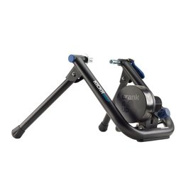 Wahoo Wahoo KickR Snap Tire Drive Trainer