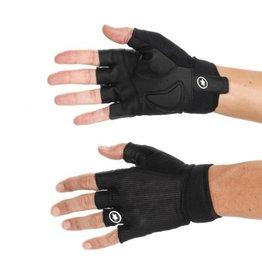 Assos Assos HF.shasha Glove Black