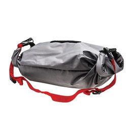 Blackburn Blackburn Outpost Handlebar Roll With Dry Bag