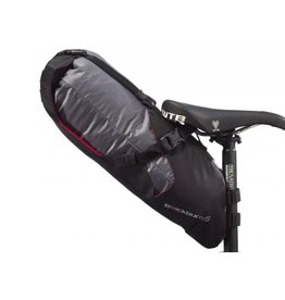 Blackburn Blackburn Outpost Seat Pack With Dry Bag