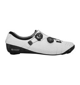 Bont BONT Vaypor S Road Cycling Shoe: Euro 41, Matte White