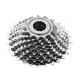 Campagnolo Campagnolo Veloce Cassette, 9 Speed, 13-26