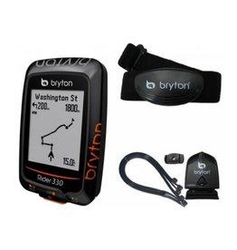 Bryton Bryton Rider 330T