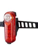 CatEye CatEye SYNC Kinetic Rear Light