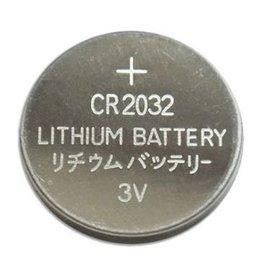 CatEye Battery CR-2032 Lithium