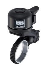CatEye CatEye OH-1400  Flex Tight Bell