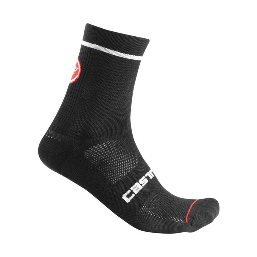 Castelli Castelli Entrata Sock 9