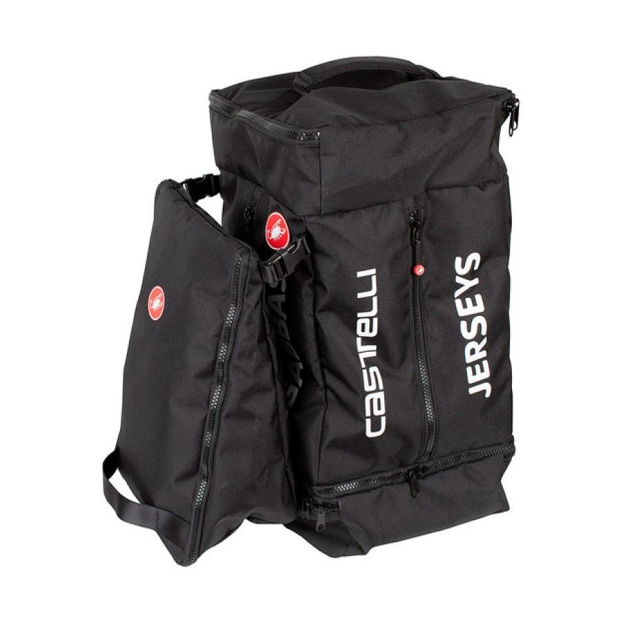 Castelli Castelli Pro Race Rain Bag