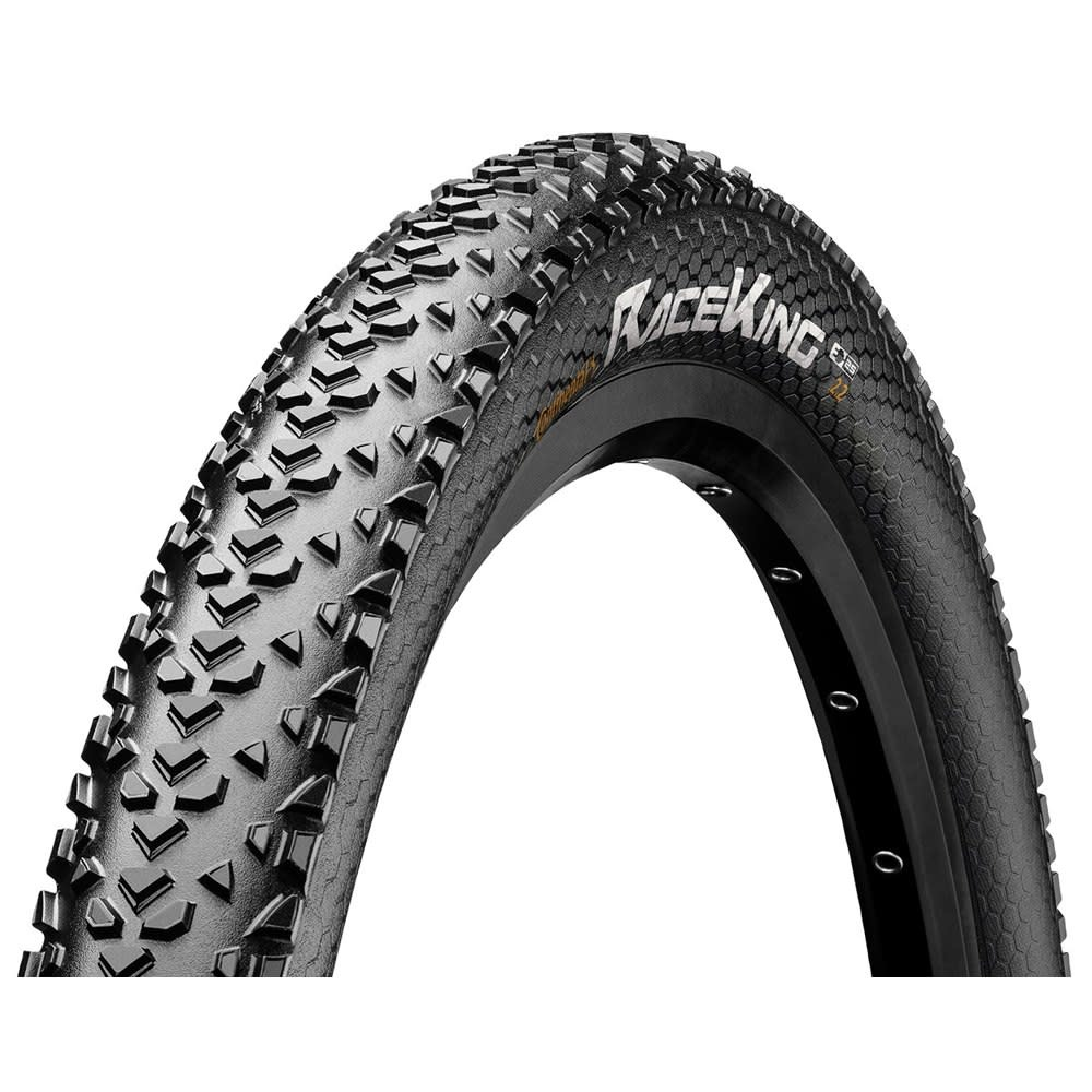 Continental Continental Race King - WIRE 26 x 2.0