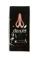 DZNuts DZNuts Chamois Cream 7ml