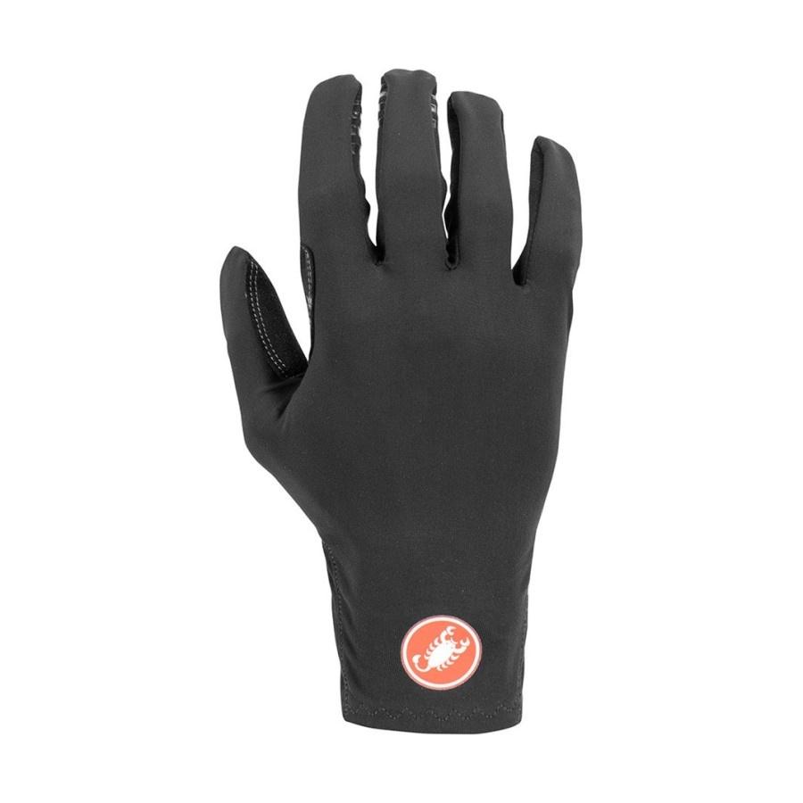 Castelli Castelli Lightness 2 Glove