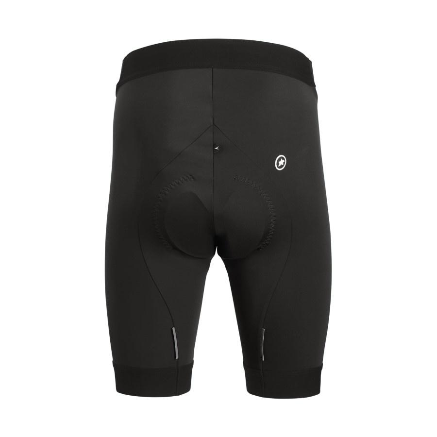 Assos Assos Mille GT Half Shorts