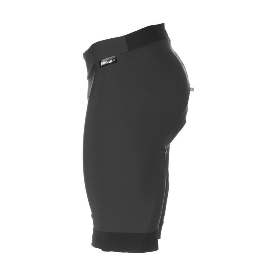 Assos ASSOS H.Mille Short -S7 -Black