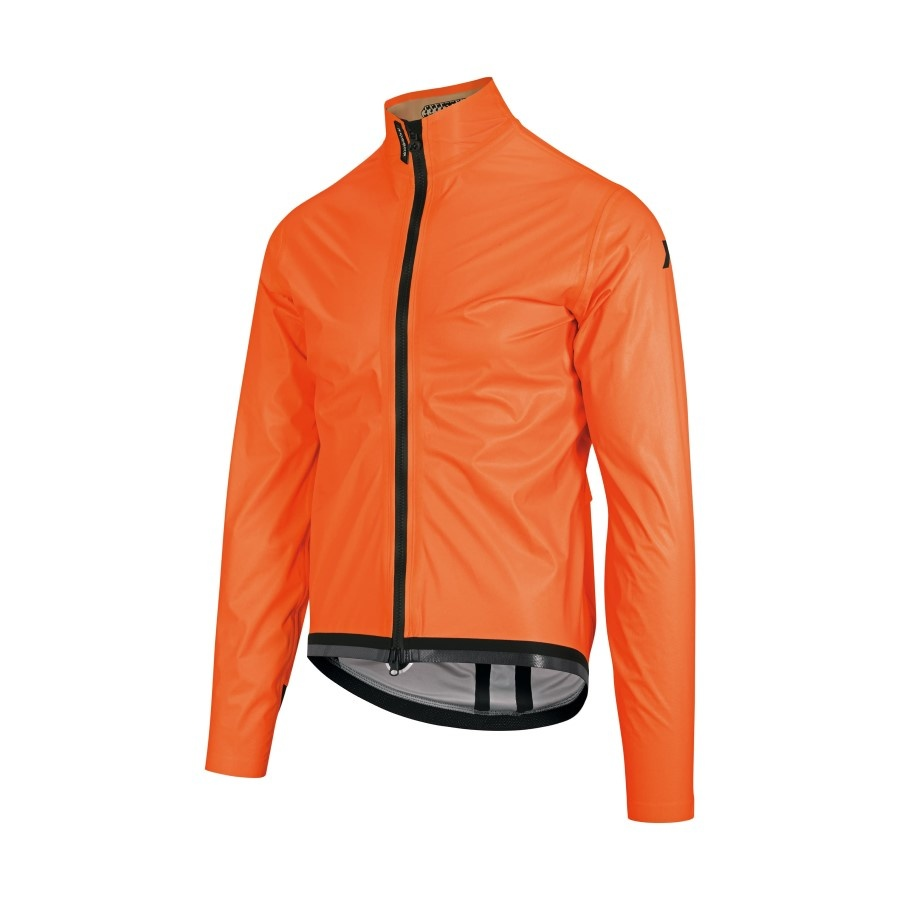Assos ASSOS Equipe RS Rain Jacket