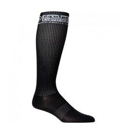 Assos ASSOS eC Reovery Sock Black I