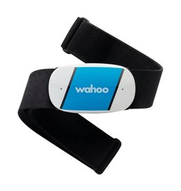 Wahoo Wahoo Tickr Heart Rate Sensor-ANt+/BT Smart