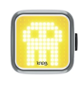 Knog Knog Blinder Skull Light