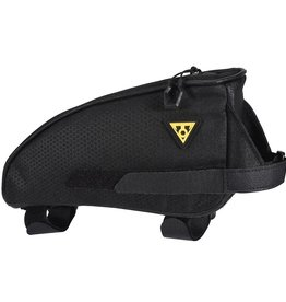Topeak Topeak TopLoader Bag 0.75l Black