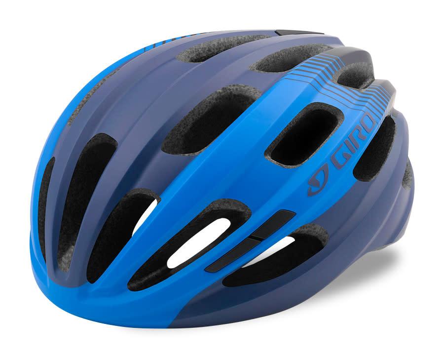 Giro Giro Isode MIPS -Universal Adult -