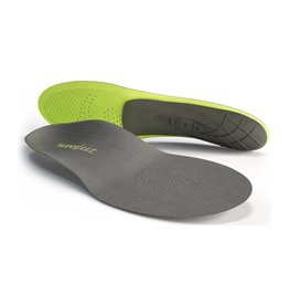 Superfeet SuperFeet Carbon Insole