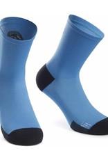 Assos Assos XC Sock