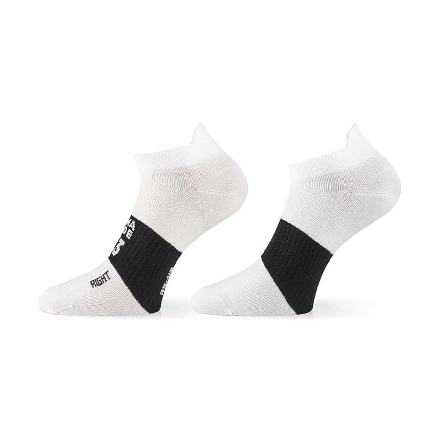 Assos Assos Hot Summer Socks
