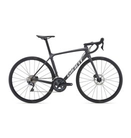 Giant 21 TCR Advanced 1 Disc Ultegra
