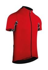 Assos Assos Mille GT Short Sleeve Jersey -