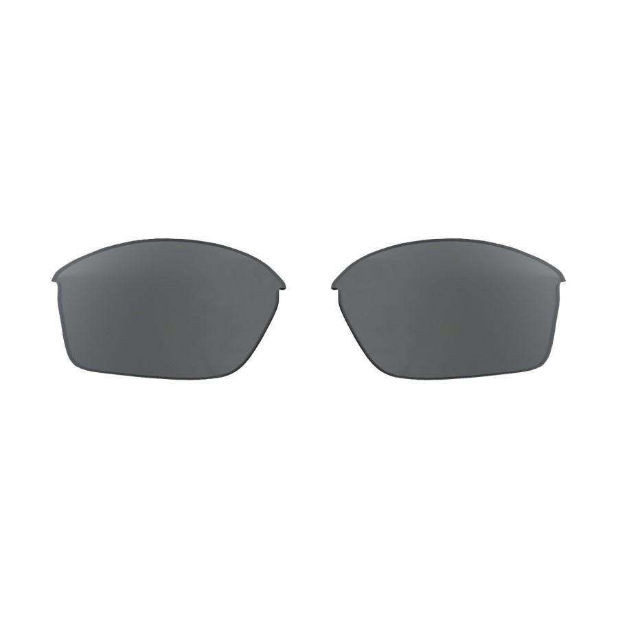 Oakley Half Jacket Lens Kit Gray