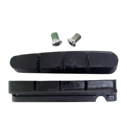 Shimano Shimano Brake Pads Inserts BR-7900 (Pair=Left+Right)
