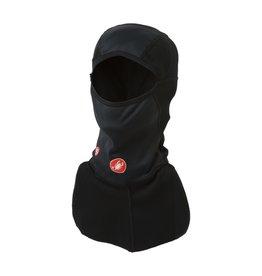 Castelli Castelli WS Balaclava Black Universal Fit