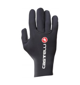 Castelli Castelli Diluvio C Glove