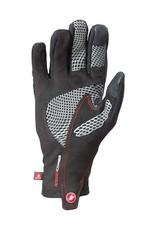 Castelli Castelli Spettacolo Ros Glove