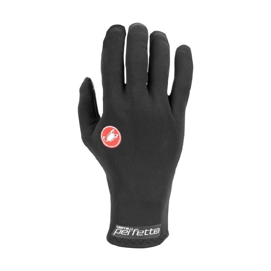 Castelli Castelli Perfetto Ros Glove
