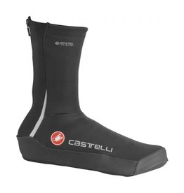 Castelli Castelli Intenso UL Shoe Cover