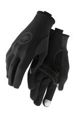 Assos Assos Spring/Fall Gloves 2/3