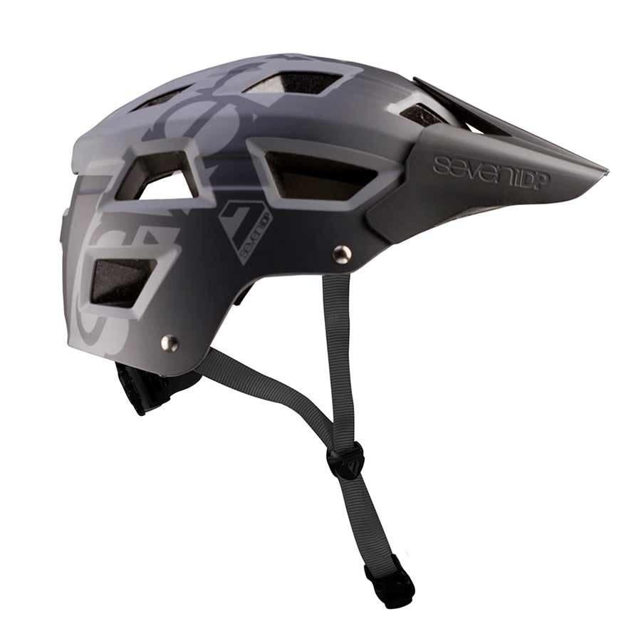 7iDP 7iDp M5 Helmet