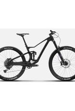 Devinci Devinci Troy Carbon/Alu GX 29 - Matte/Gloss Black