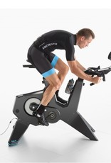 Tacx Tacx Neo Bike Smart Trainer