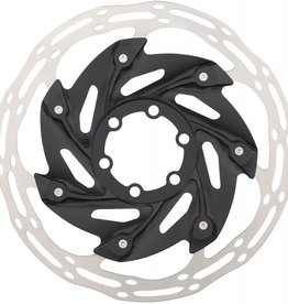 SRAM Sram CenterLine X Road 2-piece Rotor