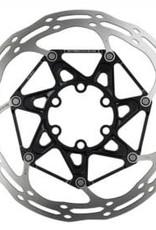 SRAM Sram Centerline 2-Piece Rotor