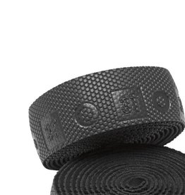 3T CYCLING 3T Corius Bar Tape Team
