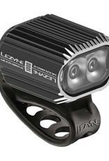 Lezyne Lezyne, Multi Drive 1000, Light, Front, Black