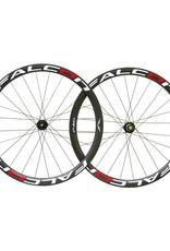 Falcon Composites Falcon - Faucon F40 Disc Carbon wheels