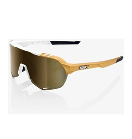 100 Percent 100% S2 Sunglasses  Peter Sagan Limited Edition