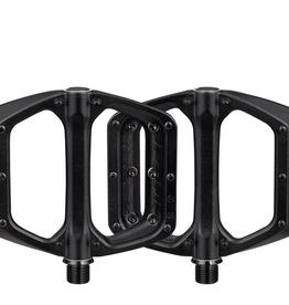 Spank SPANK Spoon DC Pedals  Black